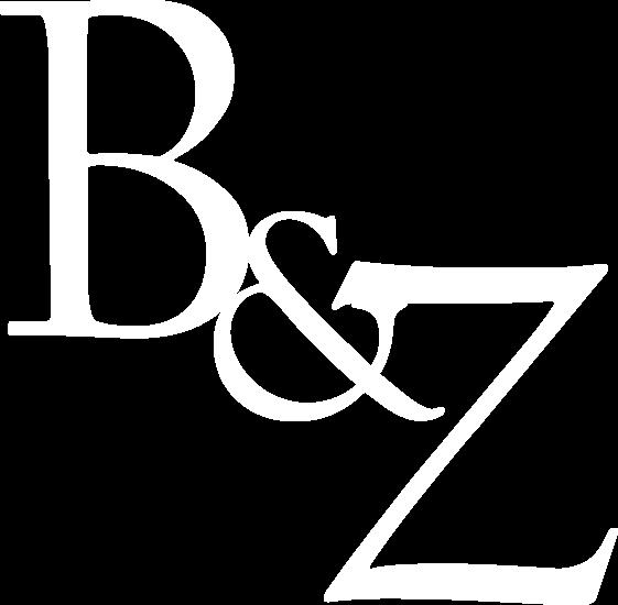 bz-white