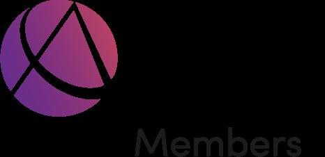 aicpa-members copy